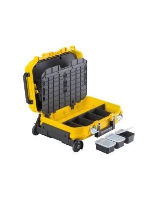 FatMax® Wheeled Technicians Suitcase