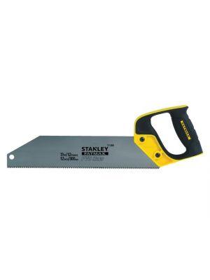 FatMax® PVC & Plastic Saw 300mm (12in) 11tpi
