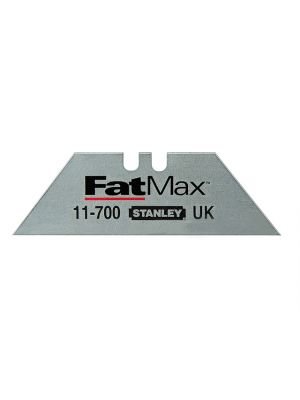 FatMax® Utility Blade Pack of 5