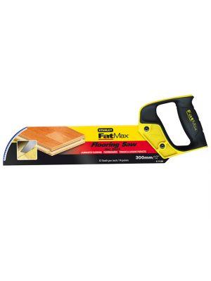 FatMax® Floorboard Saw 300mm (12in) 13tpi