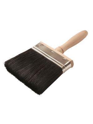 Dusting Brush 100mm (4in)