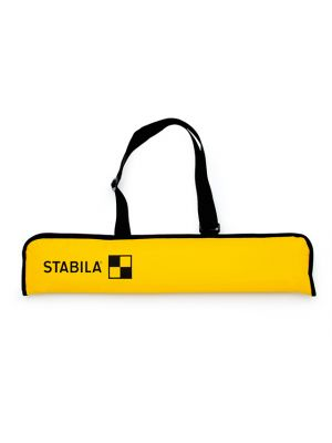 17062 Spirit Level Carry Bag 60cm