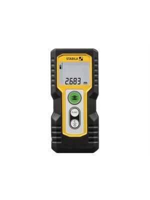 LD 220 Laser Distancer 30m