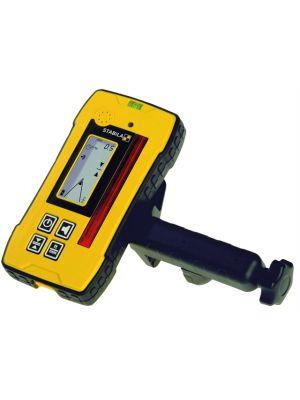 REC 300 Digital Receiver To Suit LAR200 & LAR250