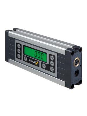 Tech 1000 DP Digital Protractor