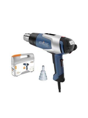 HL2020E Heat Gun with 9mm Reduction Nozzle 2200W 240V