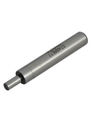 827A Edge Finder - Single End Body Diameter 0.375in Contact Diameter .2in