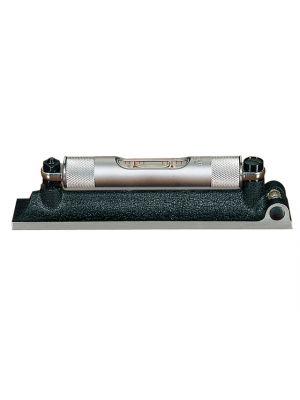 98-6 Machinist's Level 6in/150mm