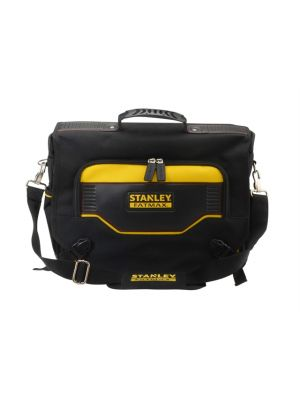 FatMax® Laptop Bag