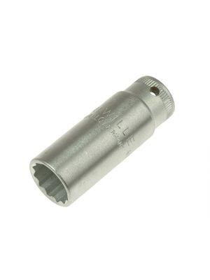 Spark Plug Socket Rubber 16mm (5/8in)