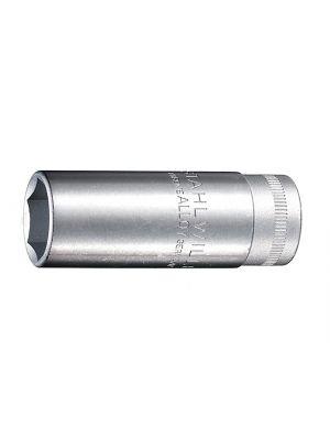 Spark Plug Socket Rubber 18mm (11/16in)