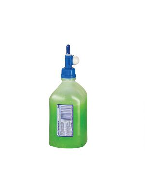 Skin Safety Cradle Hand Cleaner 750ml