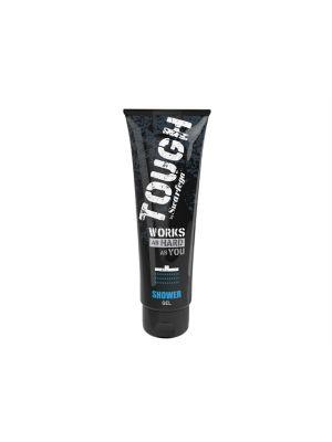 Tough Shower Gel 250ml