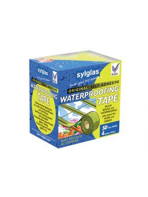 Waterproofing Tape 75mm x 4m