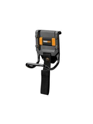 Modular Hammer Drill Loop