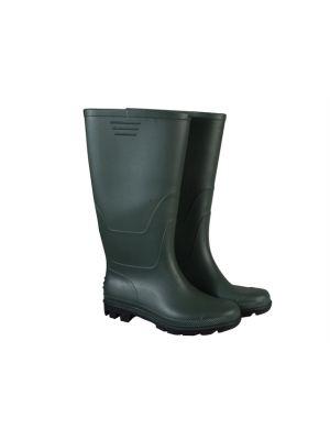 Original Full Length Wellington Boots UK 4 Euro 37