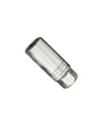 Spark Plug Socket 3/8in Drive 18mm