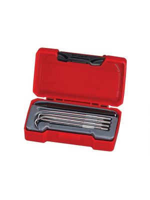 TM149 Hook & Pick Set 4 Piece