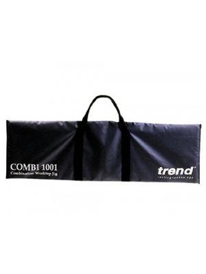 CASE/1001 Combi 1001 Carry Case