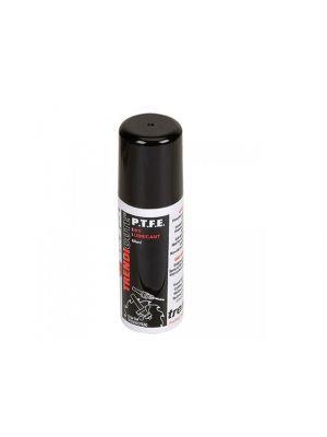 TRENDICOTE/60 PTFE Spray 60ml