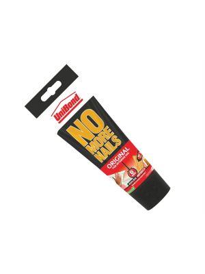 No More Nails Original Tube 200ml
