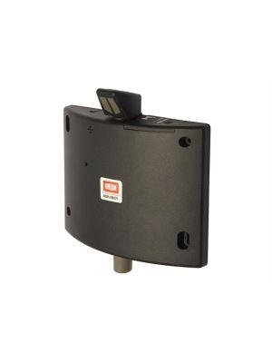 DoorSense Acoustic Release Device - Black