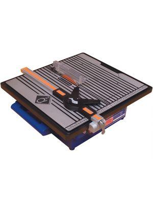 Versatile Power Pro Wet Saw 750 Watt 240 Volt
