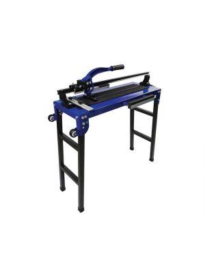 FSMC600 Free Standing Manual Tile Cutter