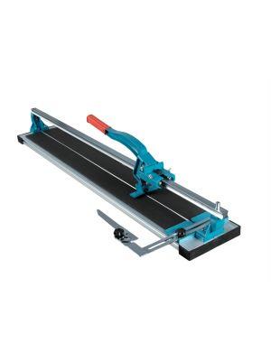 MTC1200 Manual Tile Cutter 1200mm