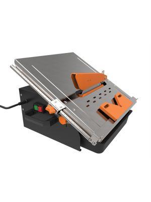 ASTRO PRO720W Wet Tile Cutter 240 Volt 720 Watt