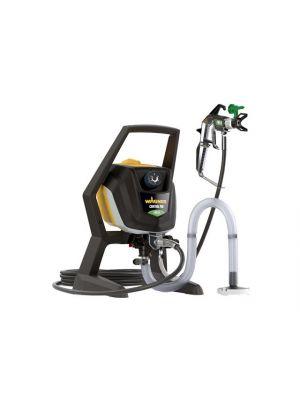 Control Pro 250 R Airless Sprayer 550W 240V