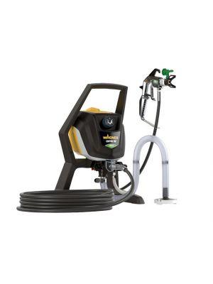 Control Pro 350 R Airless Sprayer 600W 240V