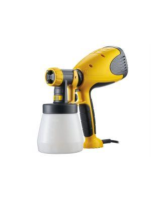 Wood & Metal Sprayer W100 280W 240V