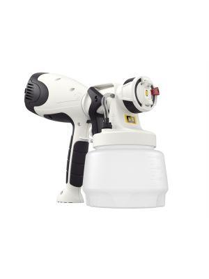 Wall Sprayer W400 320W 240V