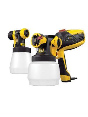 Universal Sprayer W590 630W 240V