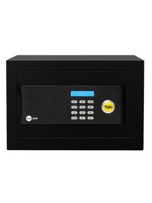 Premium Laptop Safe (1k Cash)