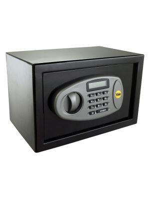 Medium Digital Safe 25cm