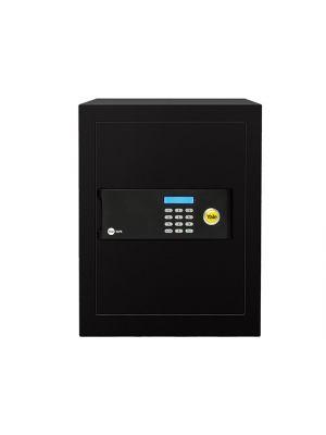 Premium Office Safe (1k Cash)