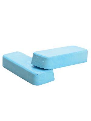 Blumax Polishing Bars - Blue (Pack of 2)