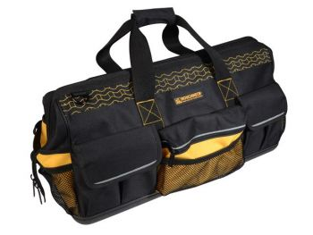 Wide Mouth Tool Bag 24in