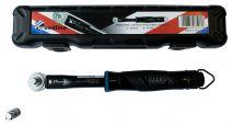 SpeedLine 60 3/8in drive Torque Wrench 12 - 60Nm