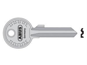 24/70-82/63-92/65 Key Blank 00906