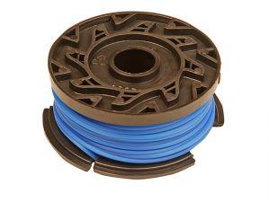 BD032 Spool & Line to Fit Black & Decker Trimmers Reflex A6481