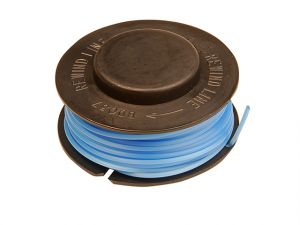 BD037 Spool & Line to Fit Black & Decker Trimmers A6480