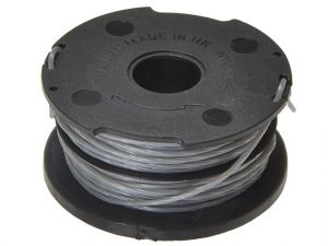 BD139 Spool & Line to Fit Black & Decker Trimmers A6441