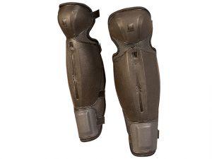 CH017 Leg Protectors