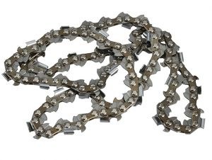 CH057 Chainsaw Chain 3/8in x 57 links - Fits 40cm Bars