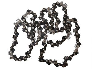 CH061 Chainsaw Chain 3/8in x 61 Links - Fits 45cm Bars