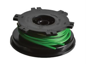 HL001 Spool & Line 2mm x 2 x 3m