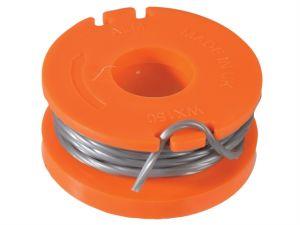 WX150 Spool & Line 1.5mm x 2.5m